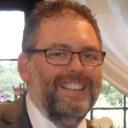 Paul Elson-Vining
