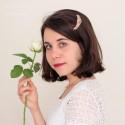 Avatar of Juliette Durif