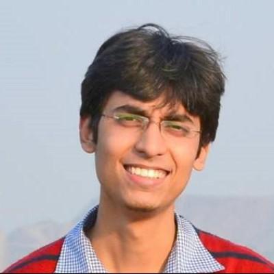 Sohaib.Iftikhar