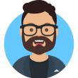 Abhishek Jariwala
