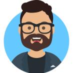Avatar for Abhishek Jariwala