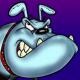 HydrantHunter's avatar