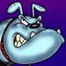 avatar_Dog