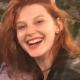 Tamara Bursztein