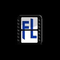 FilmsLocker