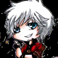 Dante271