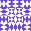 E852449d079f2a0bc4ea4ada21b74695?s=100&d=identicon