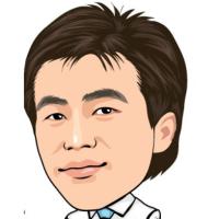 Nam-Hyung Kim