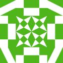 Immagine avatar per valeria vizioli