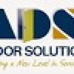 AllDoors Solutions