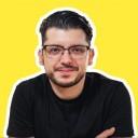 Santiago Alonso [MrKii]