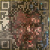 E855daaa00370bcb1210affa1df75e0e?default=blank&size=170