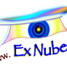 ExNube