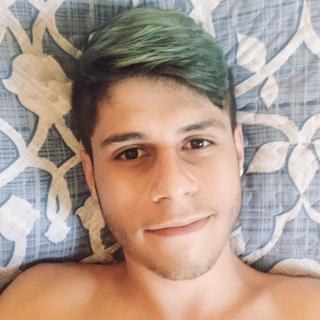 Yure Felipeto