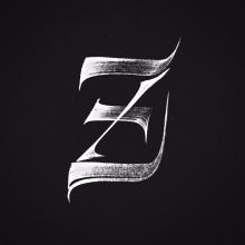 Zsoro