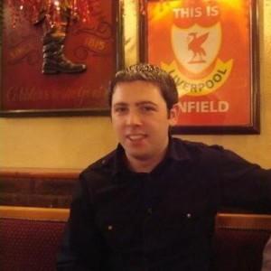 Donagh Mc Sweeney