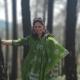 Pashmeena Chowdhary