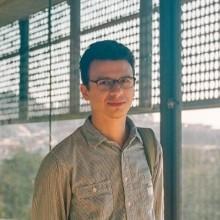 Alessandro Mingione