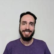 Jon DeCamp