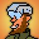 Digirift's avatar