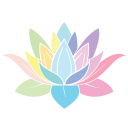 Living Lotus Team
