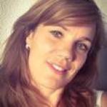 Chantal van Kuyen