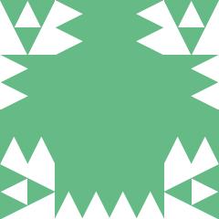 josephinetrailer avatar image
