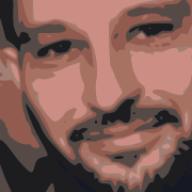 danielsz avatar