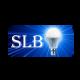 savinglightbulbs