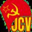Trotsk