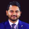 Dr. Junaid Tariq