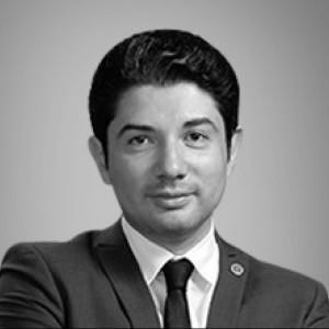 Carlos Andrés Mendiola