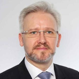 Guillaume Boulanger