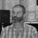 avatar for Олег Губарь