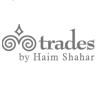 Trades by Haim Shahar