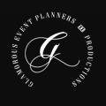 glamorouseventplanners