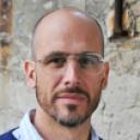 Daniel Szabo de Bucs