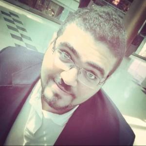 hamid_ALQwaysim