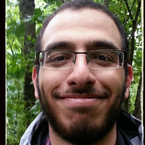 Ahmed Issa Avatar