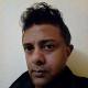 Profile photo of rockypersaud