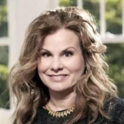 Kathleen Kusek