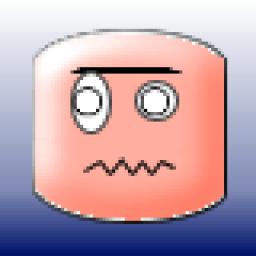 avatar de Mava