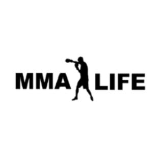 MMA LIFE