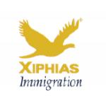 XIPHIASimmigration