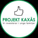 Projekt Kaxås