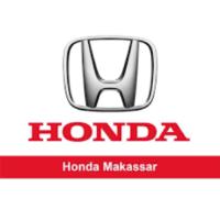 gravatar for HondaMakassar