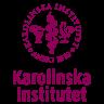 KI Career Service/Admin