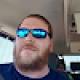 cadnavy's avatar