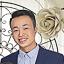 Kien Nguyen Chi