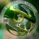 Immagine avatar per Lio